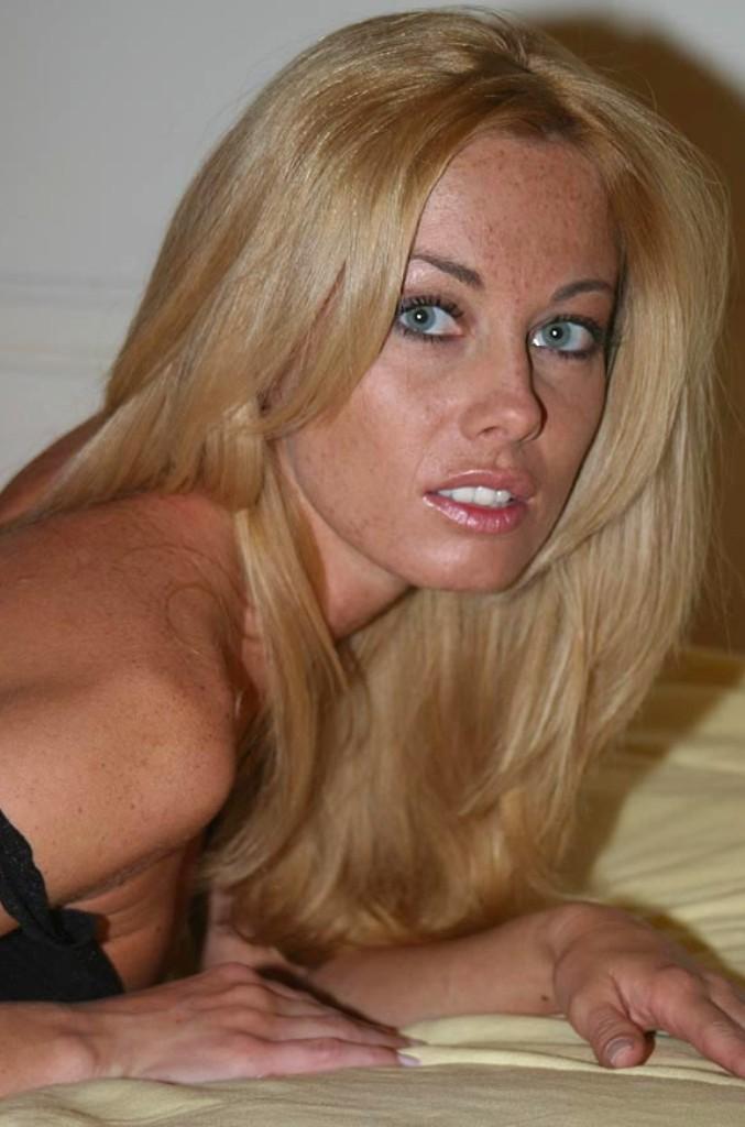 Sexgeile Hobbyhuren wollen leidenschaftliches Vergnügen.