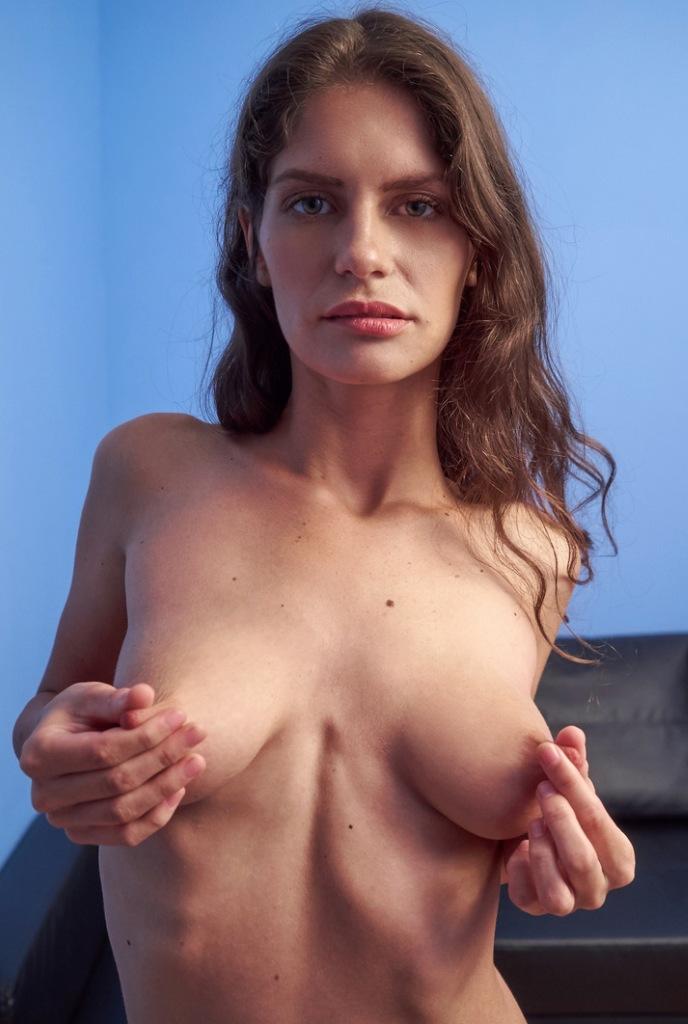 Sexgierige Sexweiber gleich noch ficken.