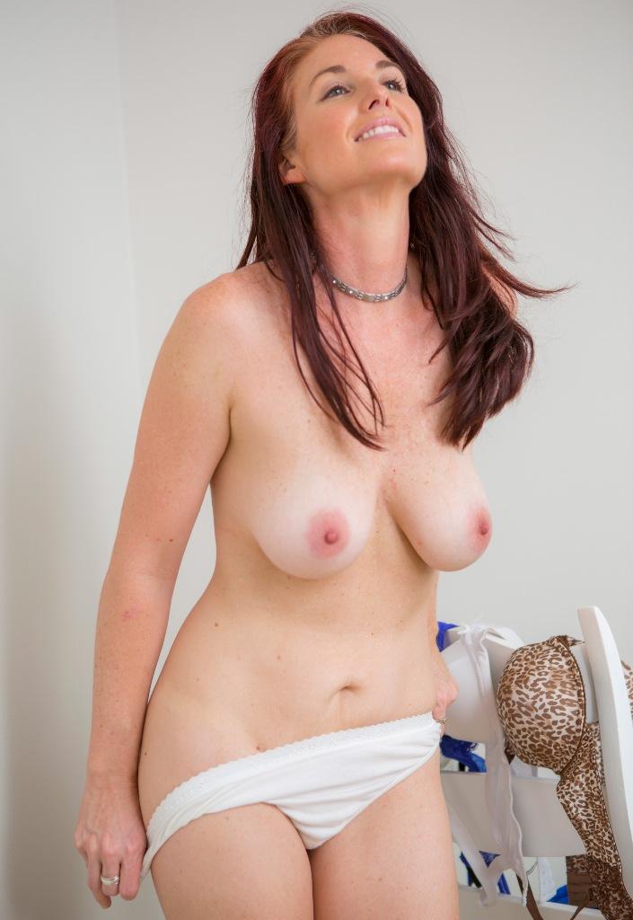Sexgierige Cougar am Wochenende ficken.