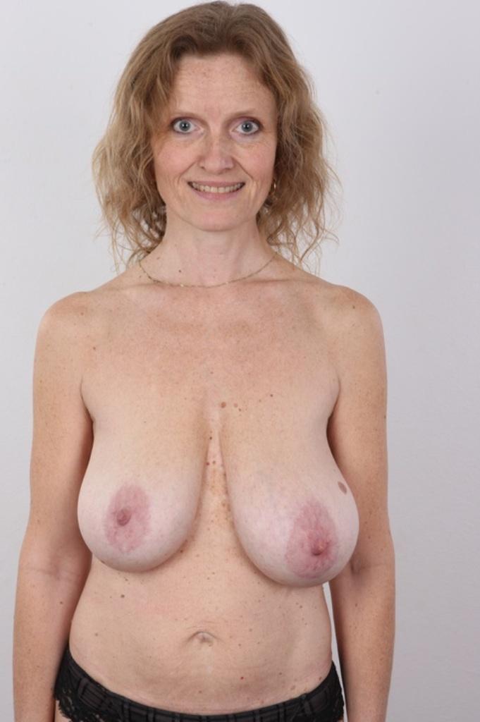 Sexgierige Frau heute abend poppen.