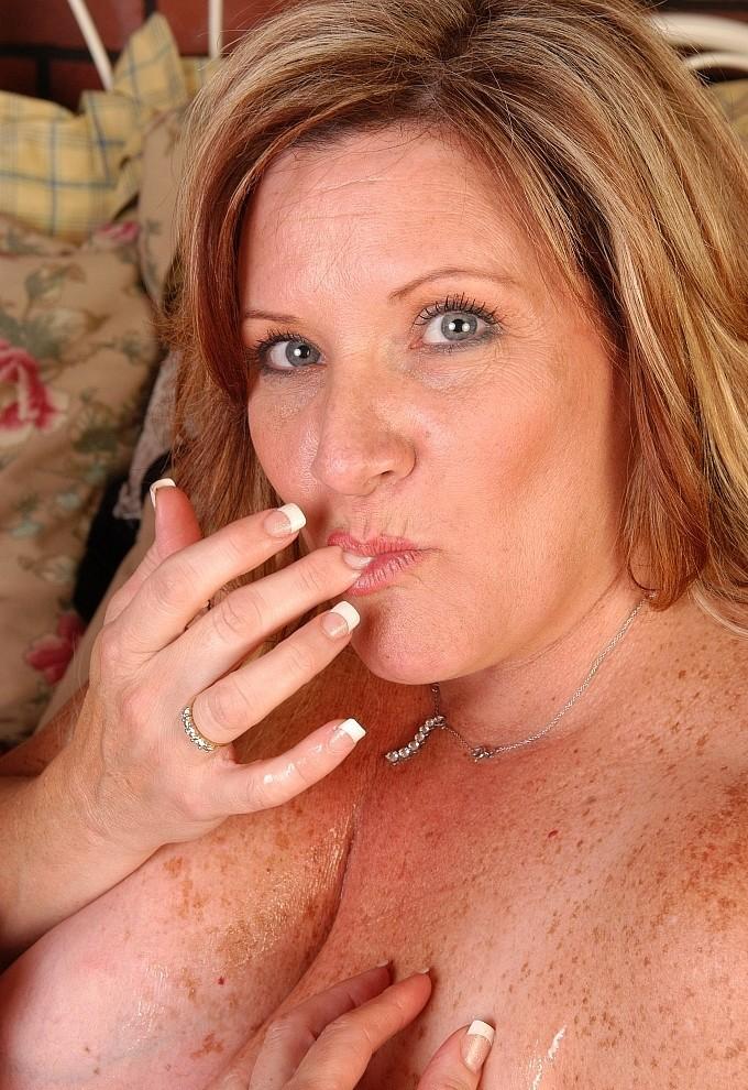 Willige Damen suchen romantisches Fickabenteuer.