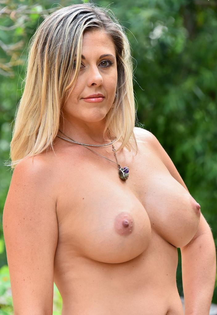 Wuschige Sexfrauen wollen aufregendes Fickabenteuer.