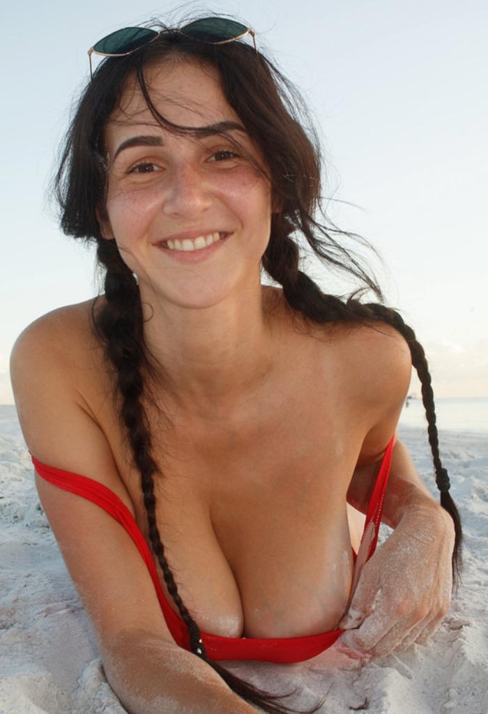 Durchtriebene Muttis brauchen unvergessliches Sexabenteuer.