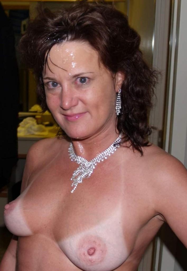Fickwillige Bräute brauchen sexy Sexverhältnis.