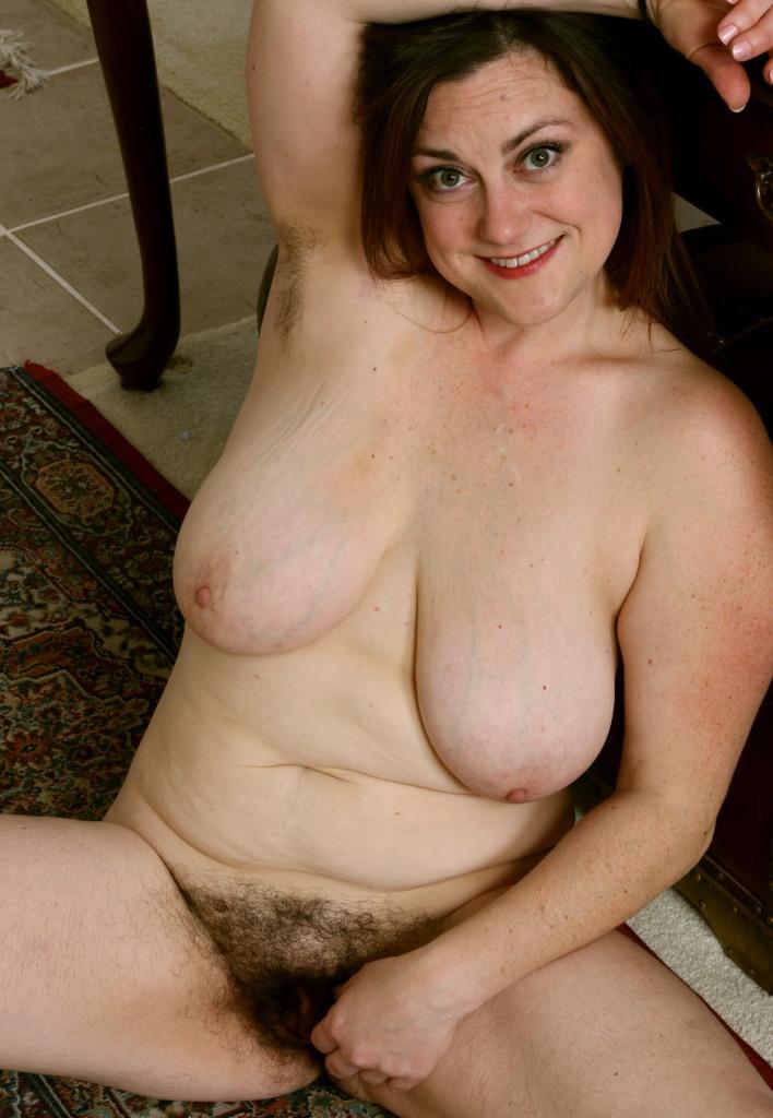 Geile Mamas möchten erotisches Verhältnis.