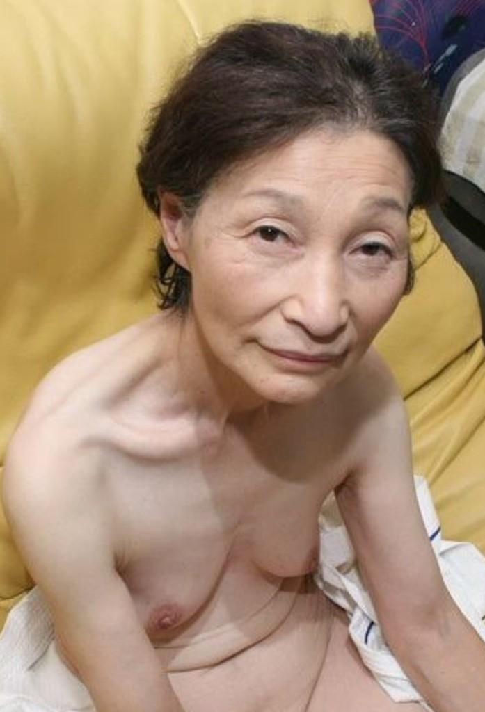 Notgeile Dame möchte kurzweiliges Sexverhältnis.