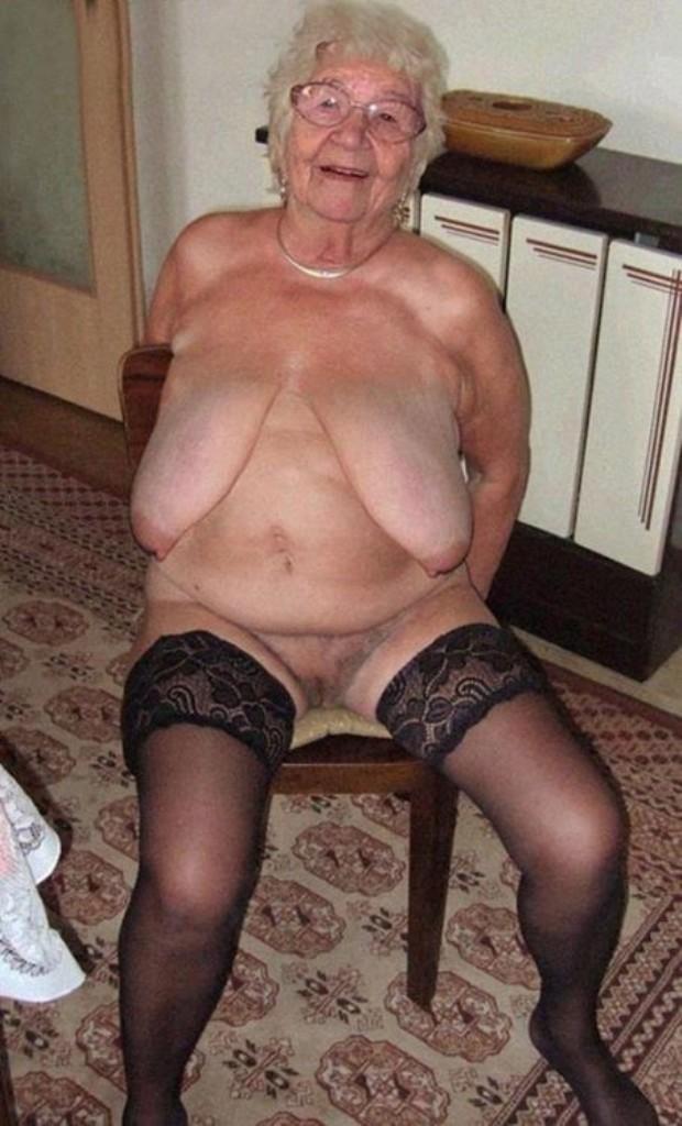 Sexgierige Bitch