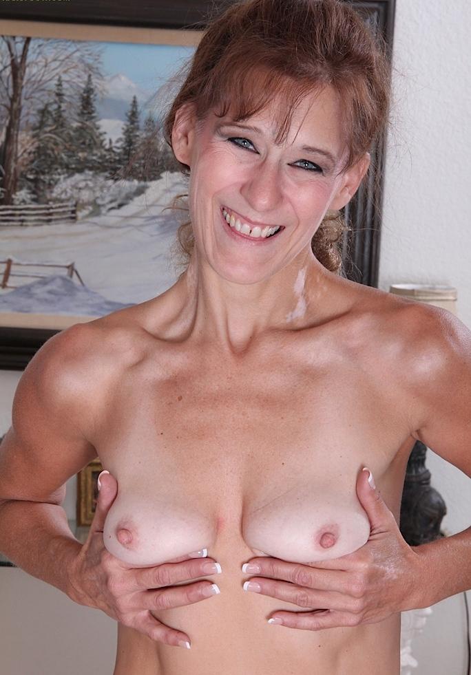 Willige Frau am Wochenende bumsen.